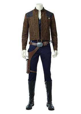 hqcosplay Star Wars Cosplay Costumes