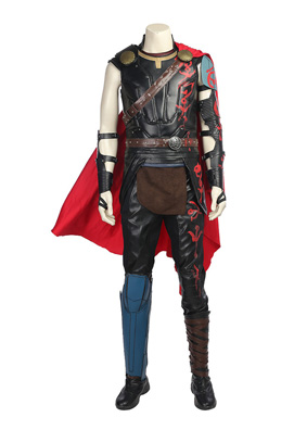 hqcosplay Thor Cosplay Costumes